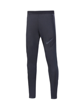 Брюки мужские Nike Dri-FIT Strike Men's Soccer Pants
