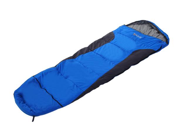 Спальный мешок Regatta Hilo Boost