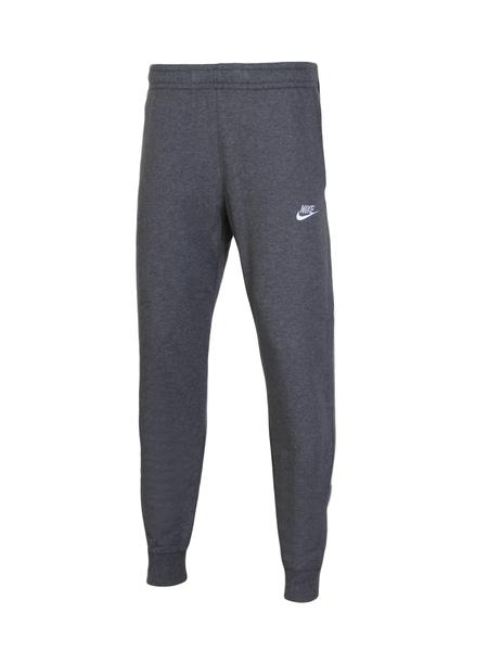 Брюки мужские Nike Club French Terry Joggers