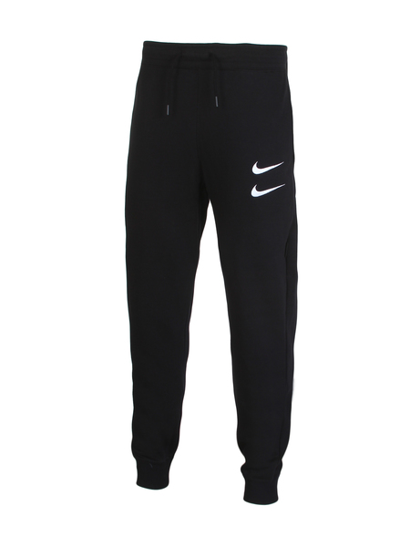 Брюки мужские Nike Sportswear Swoosh Men's French Terry Pants