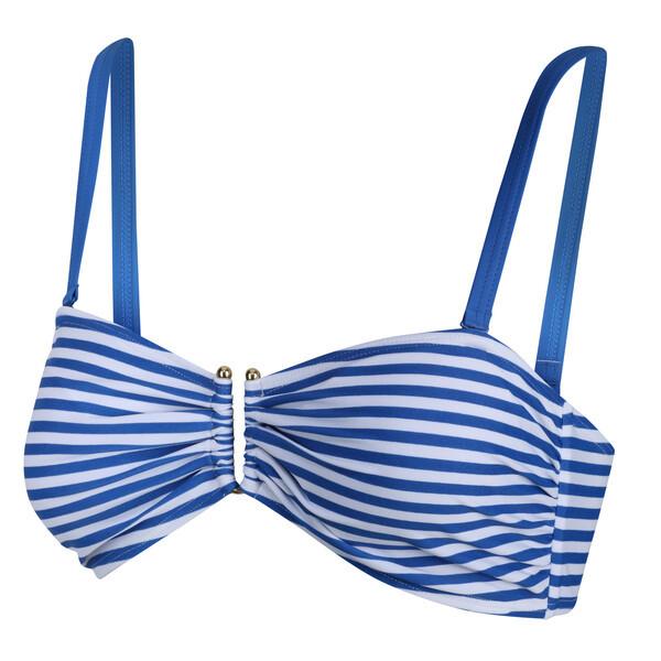Бюстгальтер женский Regatta Aceana Bikini III