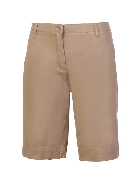 Шорты женские Regatta Solita Shorts II серые