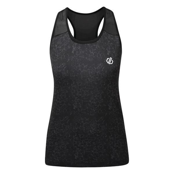 Майка женская Dare2b Ardency Vest
