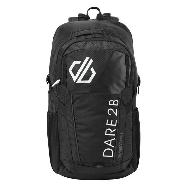 Рюкзак Dare2b Vite III 25L