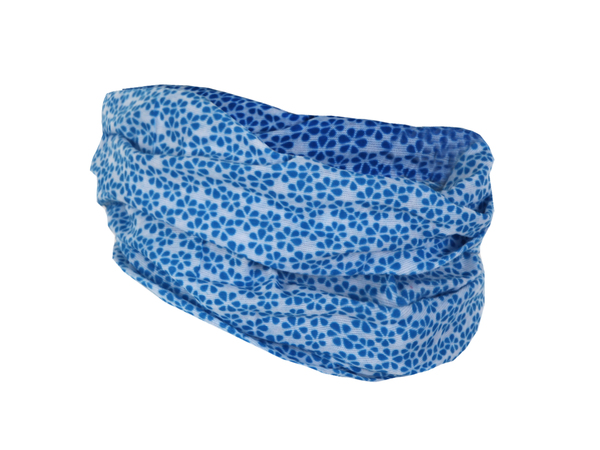 Повязка на голову Regatta Multitube Printed