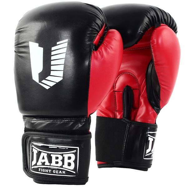 Перчатки боксерские Jabb EU 56 / JE-4056