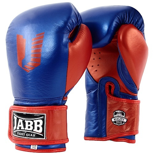Перчатки боксерские Jabb JE-4069/Eu Fight