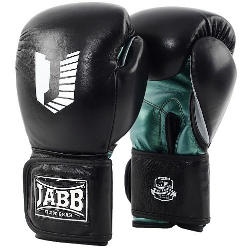 Перчатки боксерские Jabb US Pro / JE-4081