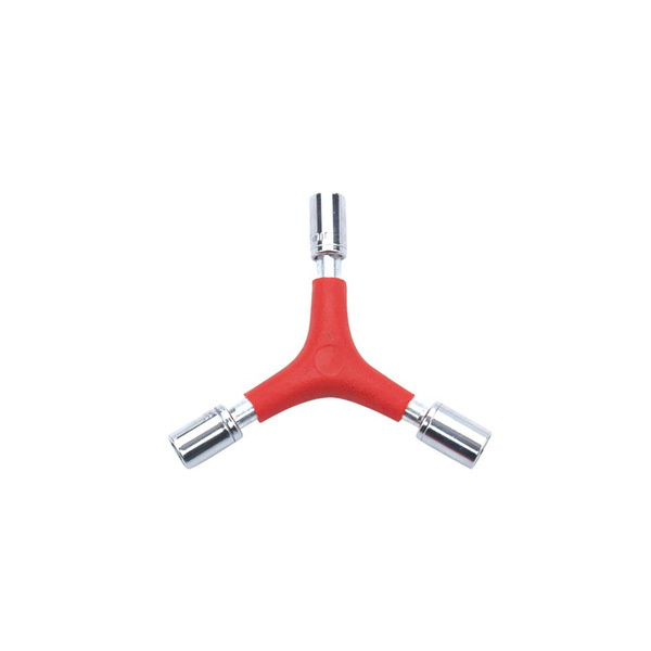Ключ шестигранный Larsen ZB-023