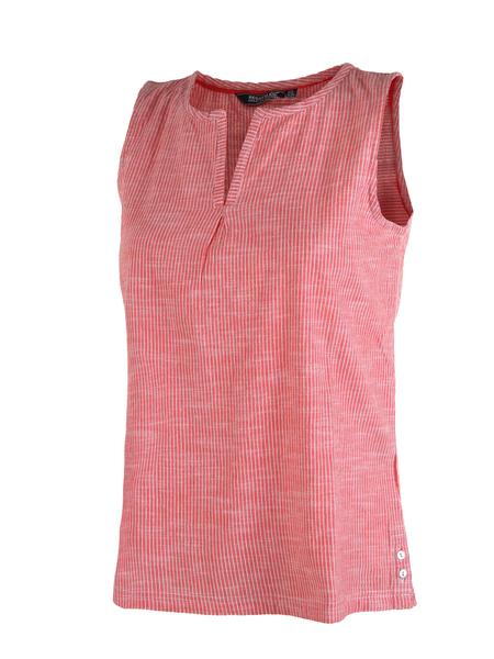 Рубашка женская Regatta Jadine