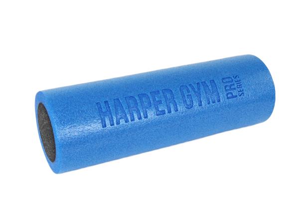 Валик для МФР START UP NT40152 45*15см синий
