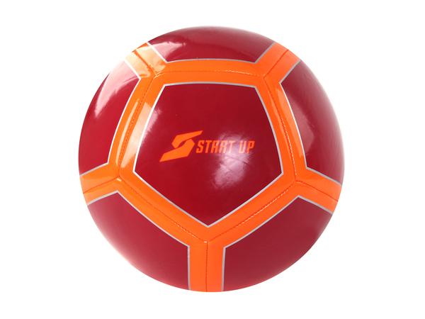 Мяч футбольный для отдыха Start Up E5125