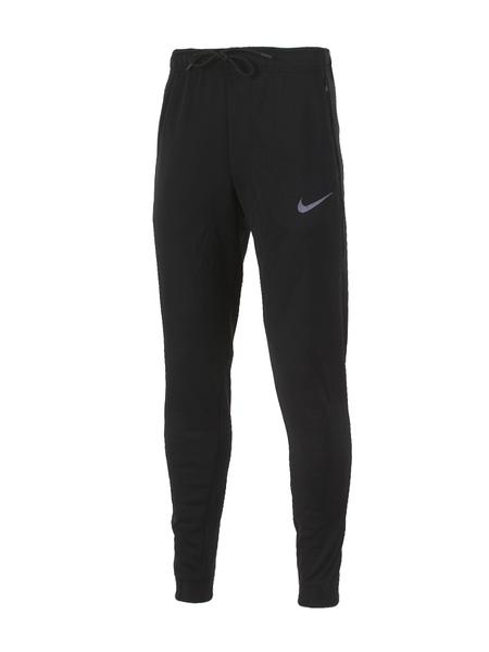 Брюки мужские Nike THRMA SPHR PANT