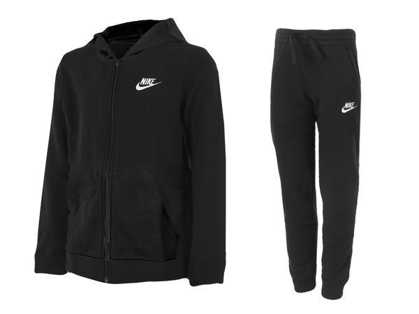 Костюм детский Nike Sportswear