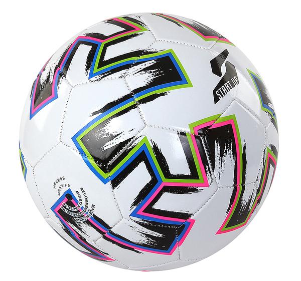 Мяч футбольный Start Up E5134