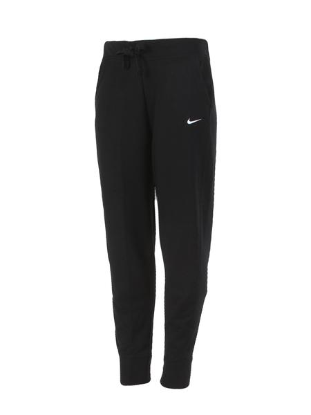 Брюки женские Nike Dri-FIT Get Fit