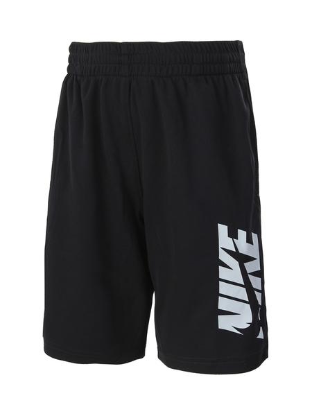 Шорты детские Nike