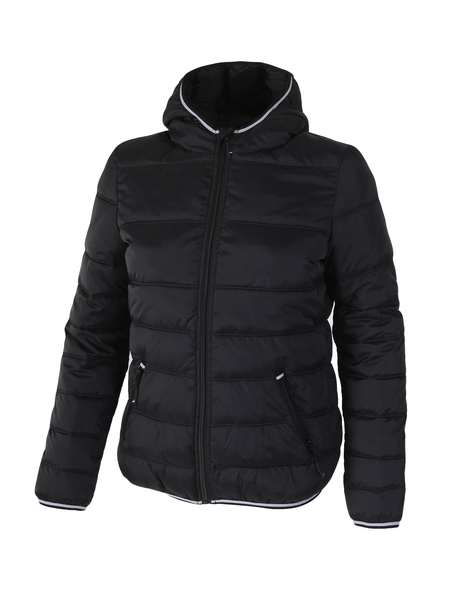 Куртка утепленная женская Stan AirWomen