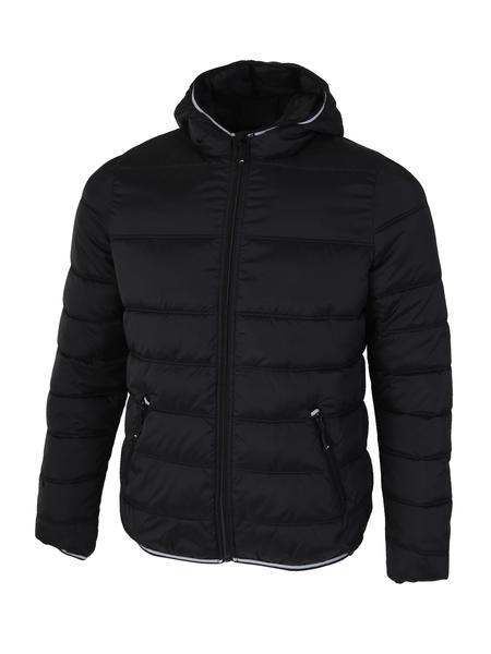 Куртка утепленная мужская Stan Air