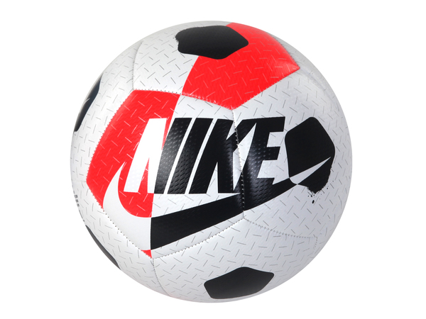 Мяч футбольный Nike Street Akka SC3975-101