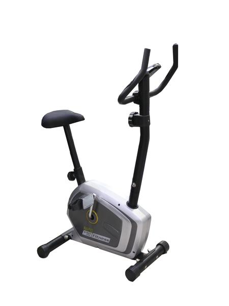 Велотренажер Rapid SLF-8310