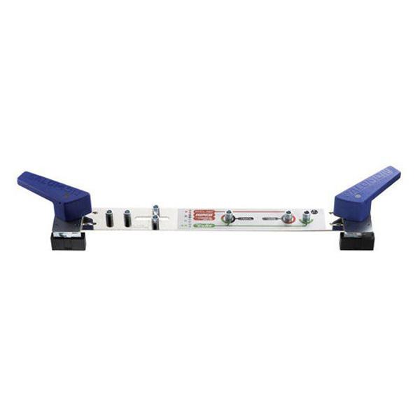 Кондуктор для беговых лыж NS 891000 (SNS)