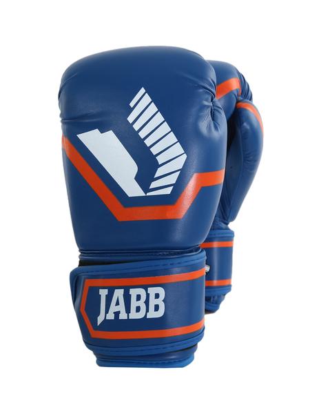 Перчатки боксерские Jabb JE-2015/Basic 25