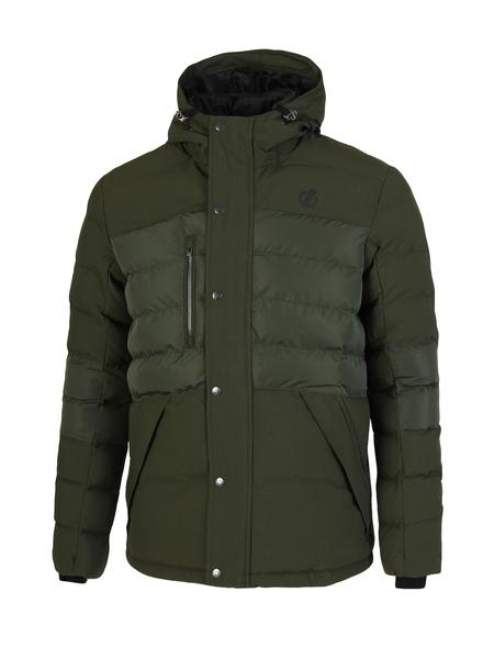 Куртка утепленная мужская Dare2b Endless Jacket