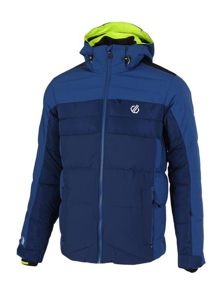 Куртка горнолыжная мужская Dare2b Denote Jacket
