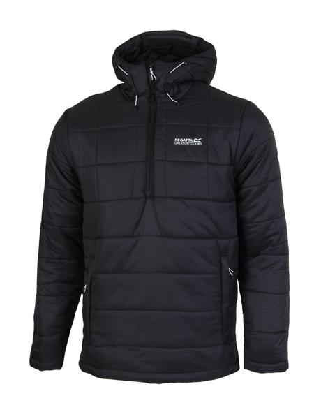 Куртка утепленная мужская Regatta Spenlow