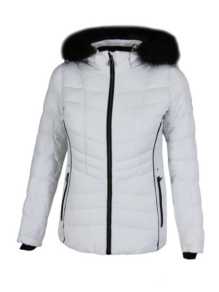 Куртка горнолыжная женская Dare2b Glamorize II Jkt