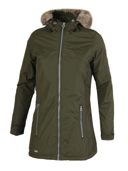 Куртка утепленная женская Regatta Myla