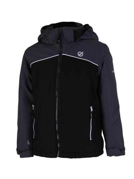 Куртка горнолыжная детская Dare2b Impose Jacket