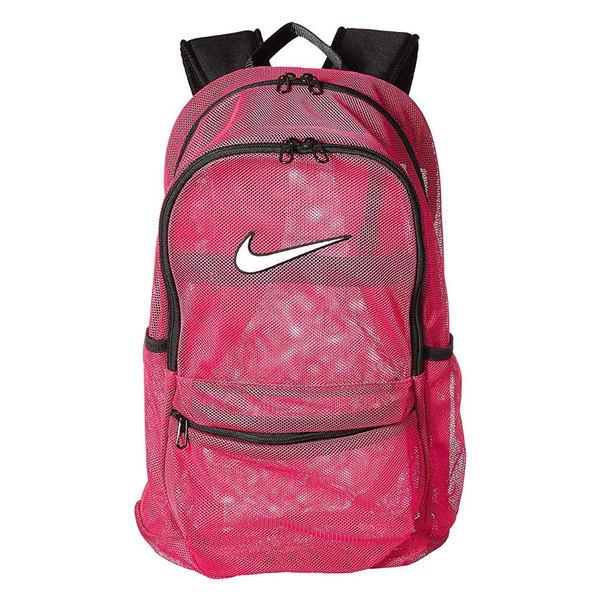 Рюкзак Nike Brasilia Mesh Training