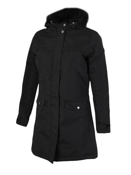 Куртка утепленная женская Regatta Serleena II
