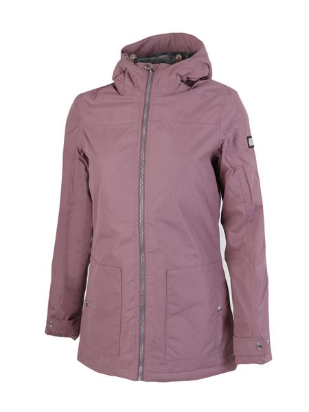 Куртка утепленная женская Regatta Bergonia ll