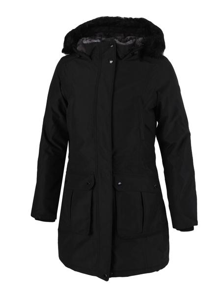 Куртка утепленная женская Regatta Sefarina
