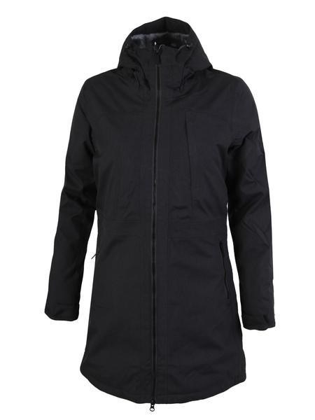 Куртка с подогревом женская Regatta Voltera II