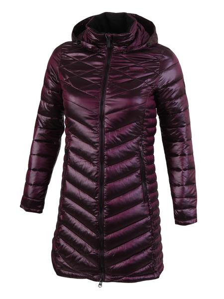 Куртка утепленная женская Regatta Andel II