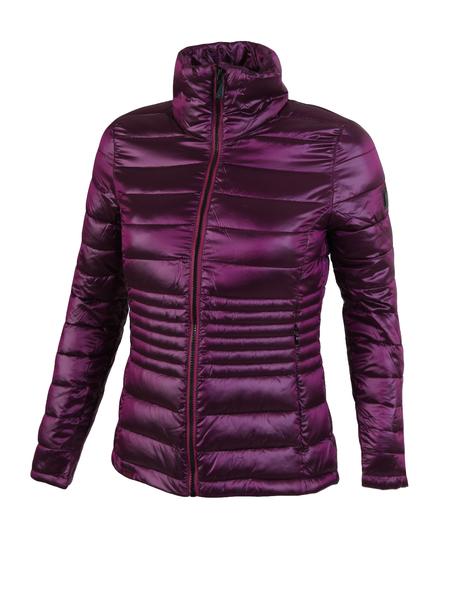 Куртка утепленная женская Regatta Lustel