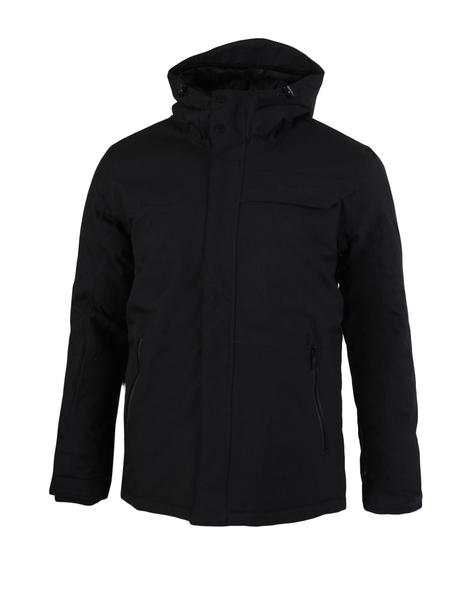 Куртка с подогревом мужская Regatta Volter Shield ll