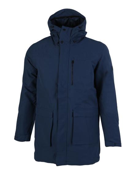 Куртка утепленная мужская Regatta Largo III