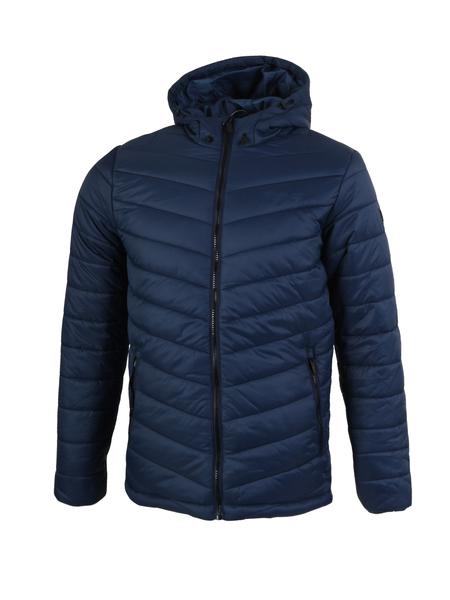 Куртка с подогревом мужская Regatta Volter Loft