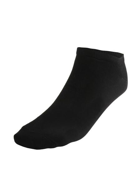 Носки мужские укороченные Гранд