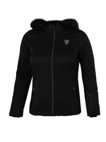 Куртка горнолыжная женская Dare2b Bejewel Jacket
