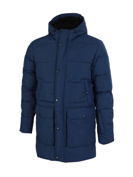 Куртка утепленная мужская Regatta Ardal