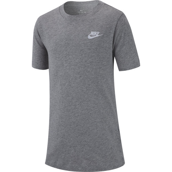 Футболка детская Nike Sportswear