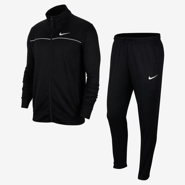 Костюм мужской Nike Rivalry
