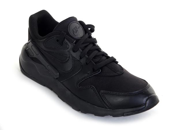 Кроссовки мужские Nike LD Victory