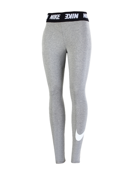 Лосины женские Nike NSW LGGNG CLUB HW